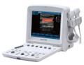 Edan U50 Diagnostic Ultrasound System # U50Prime - Each