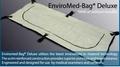 LDI EnviroMed Post Mortem Bags # FBB2-3692H