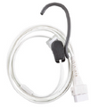 Oximetry sensor # 919016 - Careforde Medical Supply