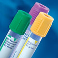 BD Phlebotomy Sharps Collectors # 305635