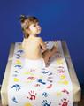 Graham Professional Quality Pediatric Exam Table Paper # 37238