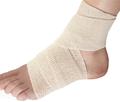 3M Ace Brand Elastic Bandages # 207430