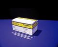 Amd-Ritmed Purfybr Calcium Alginate Specimen Collection Swabs # 5001A