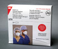 3M N95 Particulate Respirator & Surgical Mask # 1870