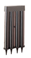 Welch Allyn Otoscope Specula Dispensers # 52400