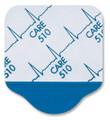 Covidien/Kendall Resting Ecg Tab Electrodes # EF00066