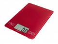 Escali Arti Glass Digital Scale # 157RR