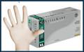 VitalGard Vinyl PF Exam Gloves # VV100 - 100/bx, 10bx/cs