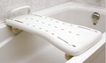 HealthCraft Bath Board # HCP-B-1 - Careforde Healthcare Supply