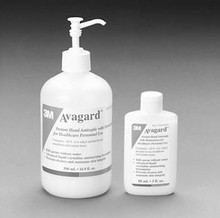 3M Avagard D Instant Hand Antiseptic # 9221 - Careforde Healthcare Supply