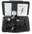 B&L ENGINEERING HAND EVALUATION KITS # BL5011-3-60