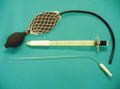 Bioseal Sigmoidoscope Kits # KI512/10