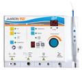 Aaron 950 Desiccator/Generator # A950-V