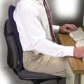 Core Products Comfort Core Backrest # BAK-451
