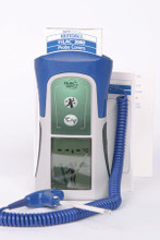 COVIDIEN/KENDALL FILAC 3000 AD & FIL.AC 3000 EX ELECTRONIC THERMOMETERS # 504000W
