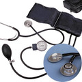 DYNAREX BLOOD PRESSURE KITS # 7099