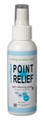 Fabrication Point Relief Coldspot Pain Relief Gel & Spray # 11-0701-144