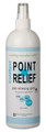 Fabrication Point Relief Coldspot Pain Relief Gel & Spray # 11-0702-18