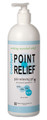 Fabrication Point Relief Coldspot Pain Relief Gel & Spray # 11-0710-24