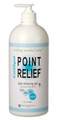 Fabrication Point Relief Coldspot Pain Relief Gel & Spray # 11-0711-16
