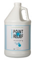 Fabrication Point Relief Coldspot Pain Relief Gel & Spray # 11-0712-4