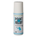Fabrication Point Relief Coldspot Pain Relief Gel & Spray # 11-0720-144
