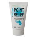 Fabrication Point Relief Coldspot Pain Relief Gel & Spray # 11-0730-144