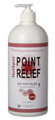 Fabrication Point Relief Coldspot Pain Relief & Massage Gel # 11-0782-8