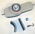 FABRICATION PUSH-PULL DYNAMOMETER # 12-0393