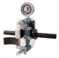 Fabrication Hand & Wrist Dynamometers # 12-0594