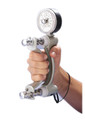 Fabrication Hand & Wrist Dynamometers # 12-0600