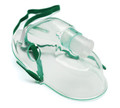 Graham-Field Aerosol Mask # Gf64083 - Adult Aerosol Mask, 50/Cs