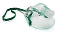 Graham-Field Aerosol Mask # Gf64093 - Pediatric Aerosol Mask, 50/Cs