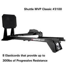 Shuttle Systems MVP Classic Rehabilitation & Training Device # 3100