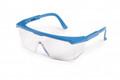 Graham-Field # 9677Bl - Safety Glasses, Sideshields-Bl Grafco, 12 Ea/Bx, 12Ea/Bx