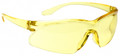 Graham-Field # 9678 - Safety Glasses, Outdoor Grafco, 12 Ea/Bx, 12 Ea/ Bx