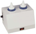 Graham-Field # Gw208 - Ultrasound Gel Warmer Grafco, Ea