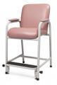 Graham-Field # Gf4405863 - Hip Chair Adj Ftrst Rosewood Lumex, Ea