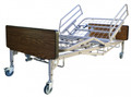 Graham-Field # Abl-B700-Pkg - Bed Pkg Bariatric Lumex, Ea