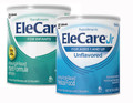 Abbott Elecare Junior Powder Nutritional Supplement # R-L55253