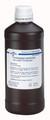 Medline 3% U. S.P Hydrogen Peroxide # MDS098001H