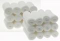 Medline Caring Supra Form Non-Sterile Conforming Bandages # PRM25492Z