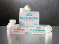 Medline Caring Cloth Silk Adhesive Tape # PRM260102H