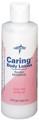 Medline Caring Body Lotion # MSC095015