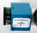 Medline EconO2mizer II Single-Lumen Conserver # HCS2CON1L