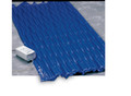 Medline Aero-Pulse Pressure Pads # MSC80700A