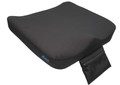 Medline Maxx Cushions # MSCMAX1616