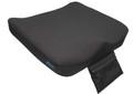Medline Maxx Cushions # MSCMAX2416