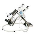 "Chattanooga OptiFlex Ankle CPM # 00-2027 - 22"" x 28.4"" x 18.5"""