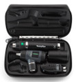 Welch Allyn 3.5V Macroview Otoscope/Ophthalmoscope Sets # 97150-MS - Careforde Healthcare Supply